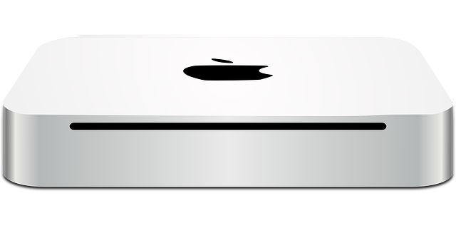 , apple, mac, macintosh, computer, pc, server