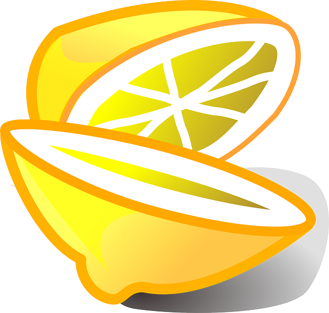 , icon, fruit, lemon, theme, apps, sour