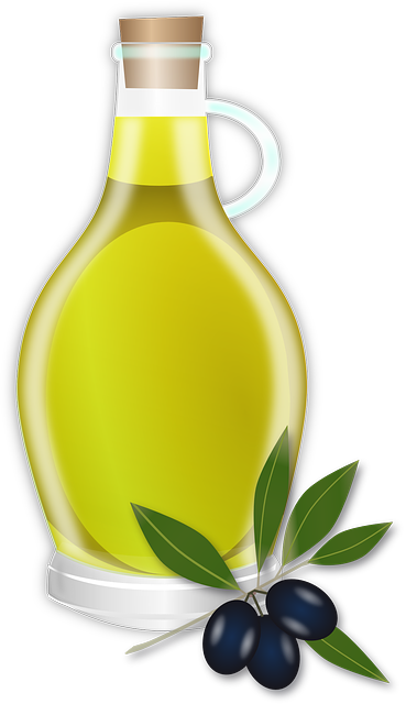 , oil, olive oil, greek, italian, olive, yellow
