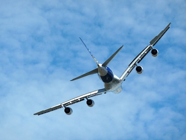 a380, span, aileron, wing, gross, aircraft, airbus