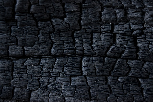 abstract, ash, backdrop, background, black, burn, burnt