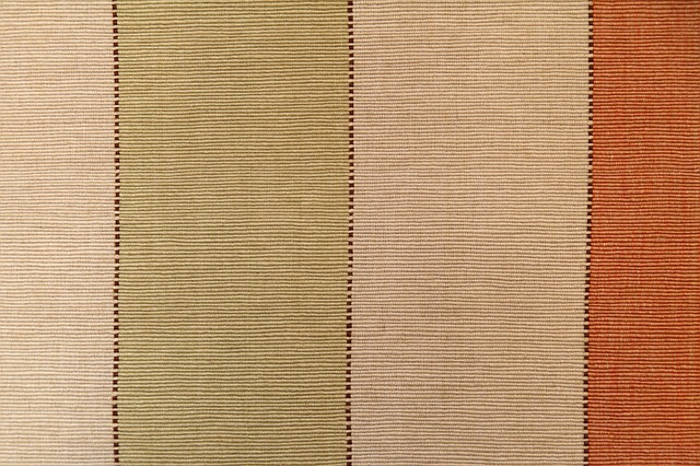 abstract, background, beige, canvas, cotton, fabric