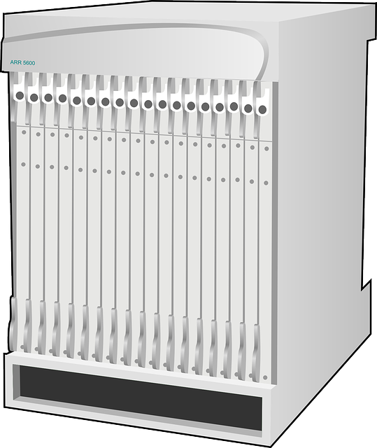 air conditioning, air conditioning system