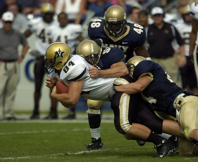 american football, rugby, sport, ball sports