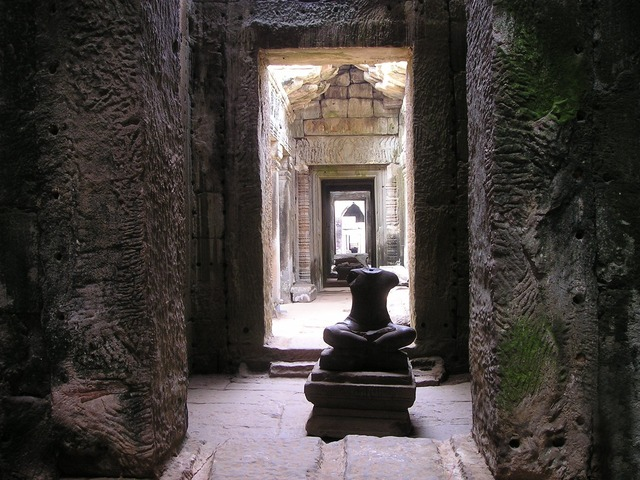 angkor, wat, cambodia, temple, southeast, asia, so