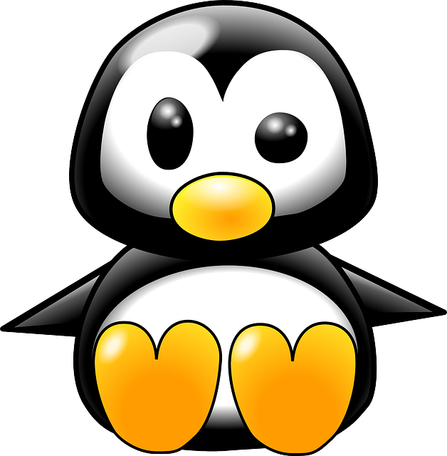 animals, baby, tux, penguin, mascot, turtle, monkey