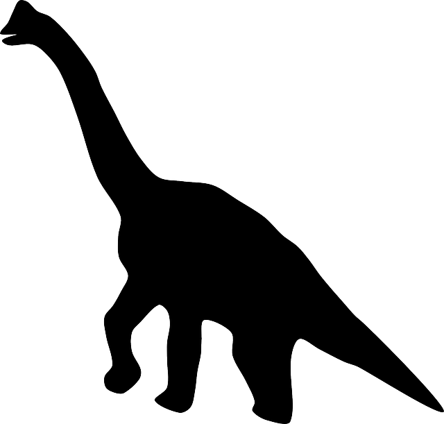 animals, black, large, outline, silhouette, white