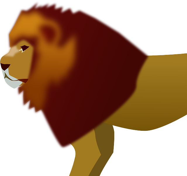 animals, cartoon, mammals, lion, animal, mammal, lions