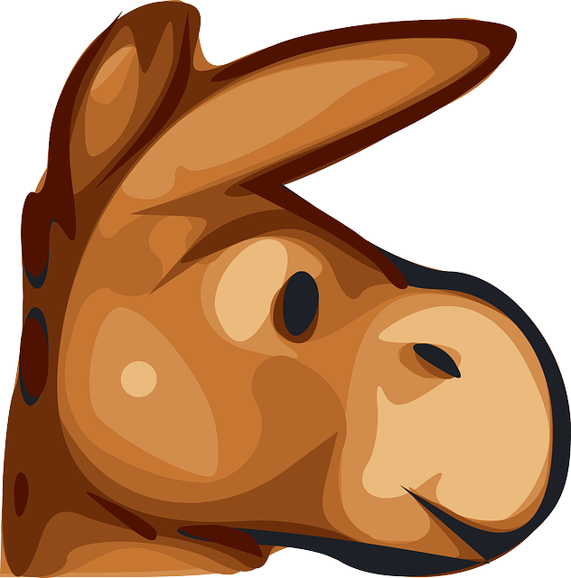 animals, icon, mammals, org, software, mammal, mule