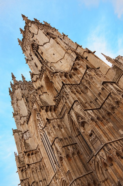 architecture, britain, building, cathedral, christian