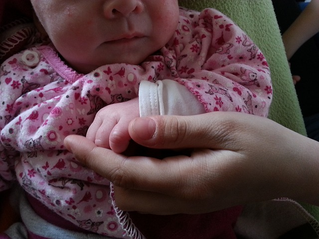 baby, holding hands, hands, small child, hand, finger