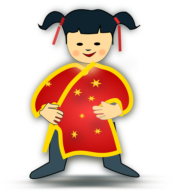 baby, icon, boy, girl, kids, chinese, china, children