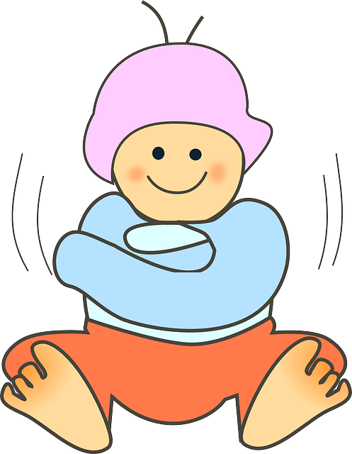 baby, icon, boy, kid, kids, face, clothing, winter