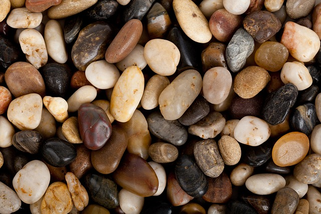 background, backdrop, wallpaper, texture, gravel, group