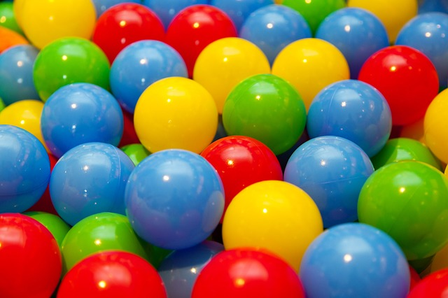 background, ball, play balls, colorful, fun, joy