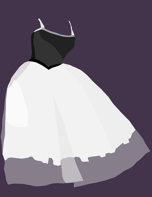 ballet, dress, clothes, clothing, color, colour, purple