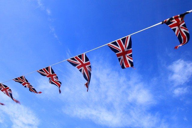 banner, britain, british, country, england, english