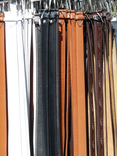 belts, leather, mass, leather goods, clothing