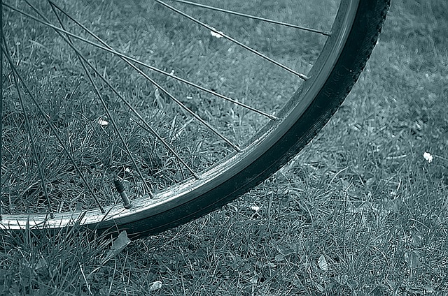 bike, bicycle, background, cycling, sports, hobbies