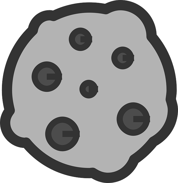 black, flat, grey, cookie, theme, icon