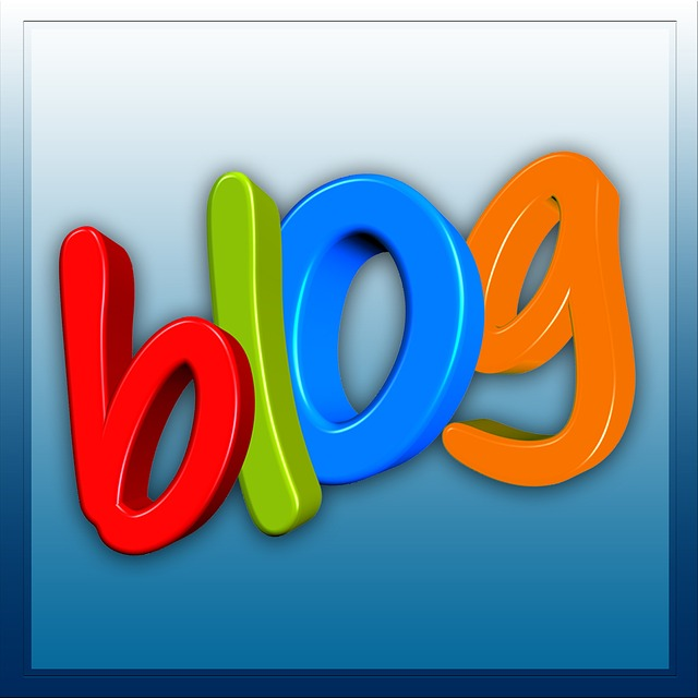 blog, blogging, leave, share with, communication