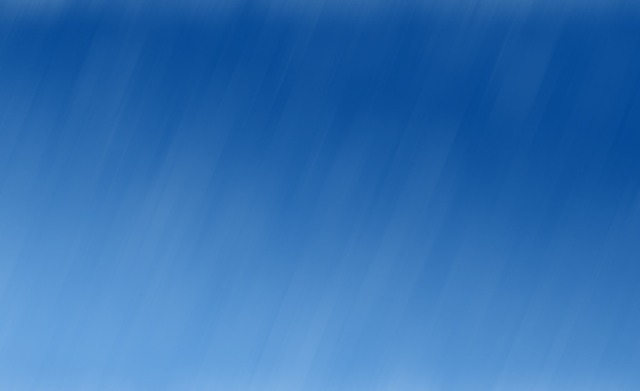 blue, background, simple