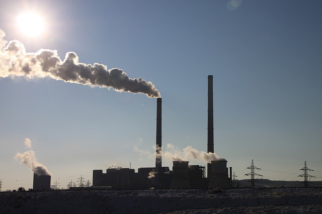blue, co2, dioxide, energy, gases, greenhouse