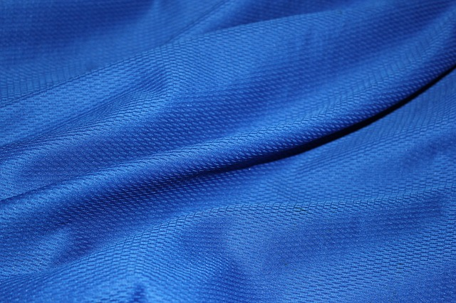 blue, jersey, cloth, object, background, wallpaper
