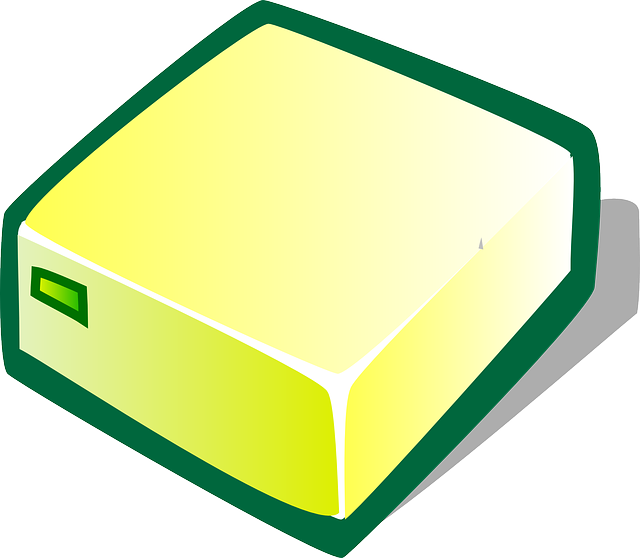box, icon, package, theme, present, presents