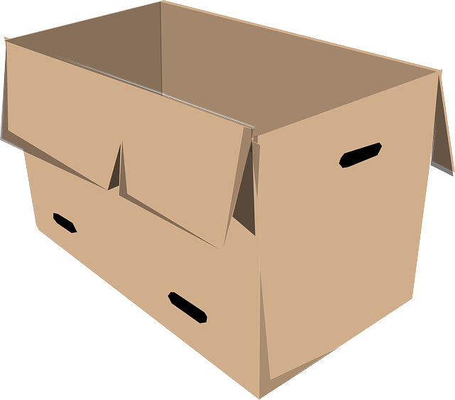 box, paper, open, containers, container, books, boxes