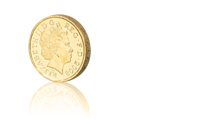 british, business, buy, cash, coin, currency, english