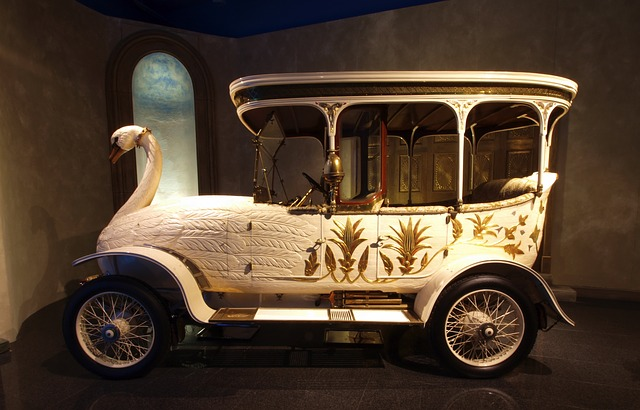 brooke swan car 1910, car, automobile, vehicle