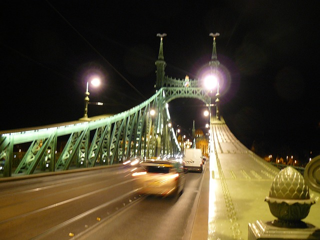 budapest, bridge, chain bridge, united states, hungary
