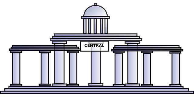 building, city, flat, capital, hall, town, court