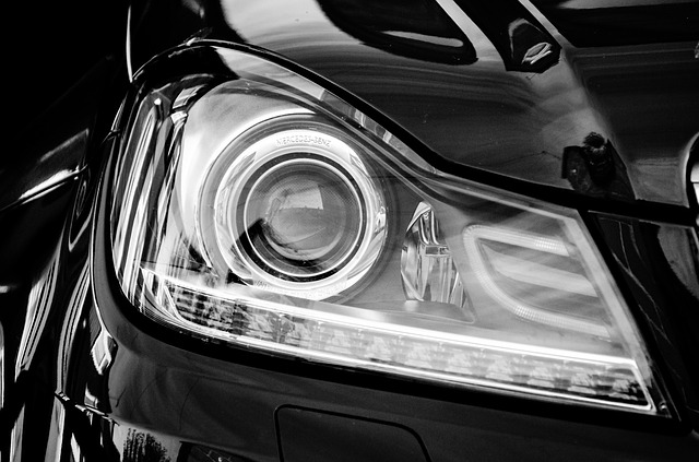car, new, light, detail, auto, fast, red, race, concept