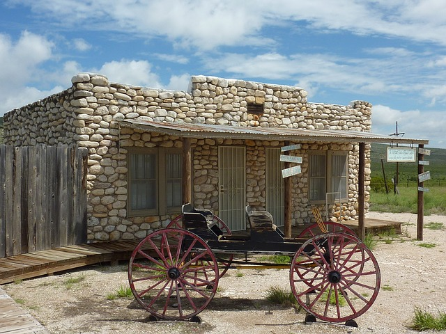 carlsbad, whites city, coach, old stagecoach