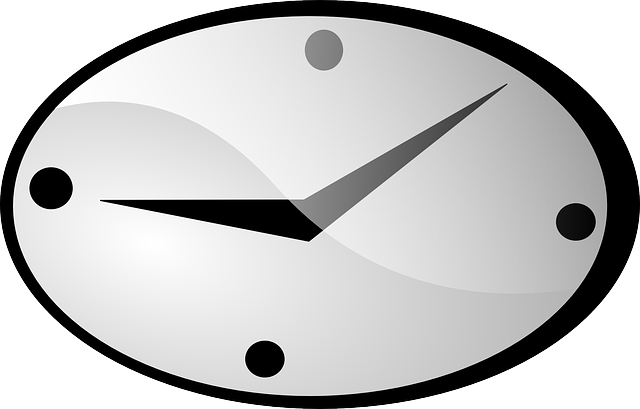 cartoon, time, clock, watch, minutes, hours