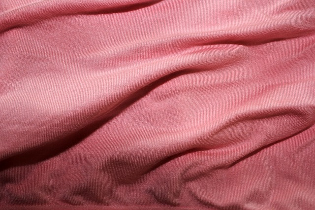 cloth, textile, background, cloth background