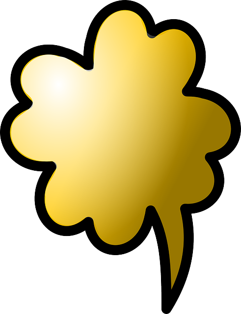 computer, icon, cloud, gold, theme, talking, talk