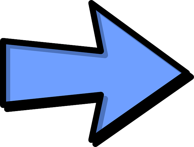 computer, icon, left, right, symbol, arrow, cartoon