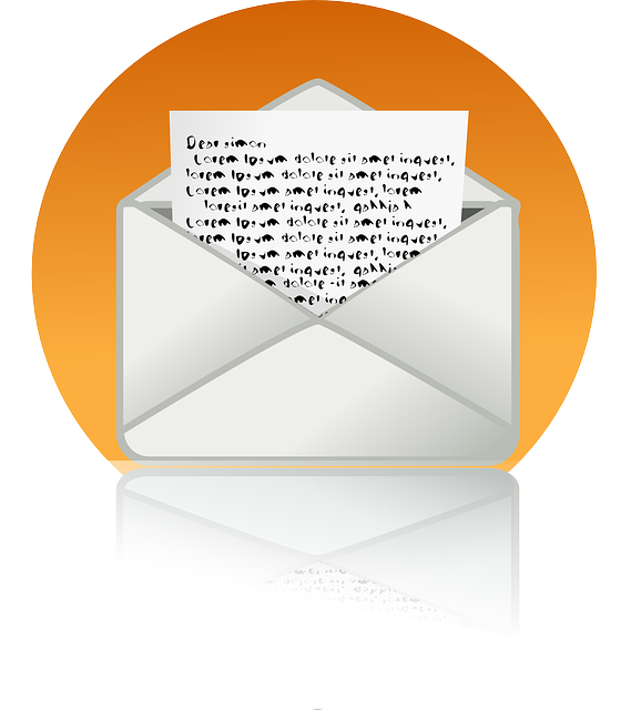 computer, mail, icon, electronic, big, free, email