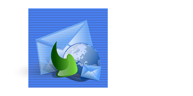 computer, mail, internet, icon, envelop, web, email