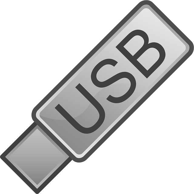 computer, memory, usb, icon, key, drive, disk, pen
