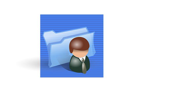 computer, phone, icon, folder, people, email, theme