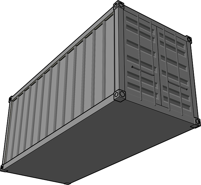 container, shipping, freight, logistics, industry