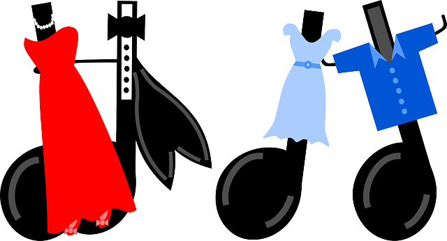 dancing, clothes, clothing, dance, dress, gown, music
