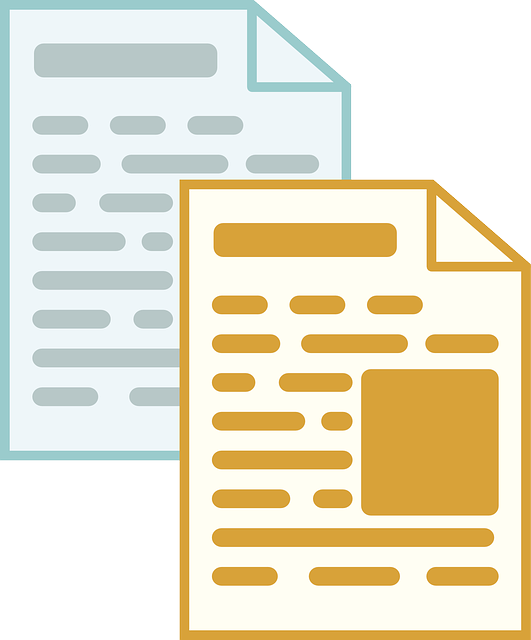 documents, paper, text, icon, data sheet