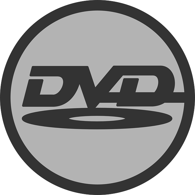 dvd, flat, movie, theme, film, icon