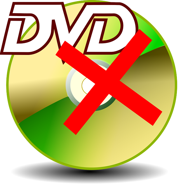 dvd, icon, theme, broken, defect