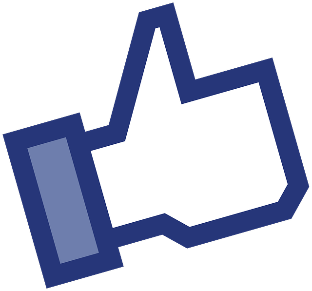 facebook like, social network, facebook, network
